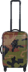 Herschel Supply Co Trade 10255-01895-OS Medium