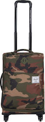 Herschel Supply Co Highland 10435-00032-OS Medium