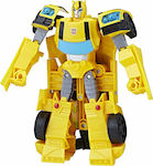Transformers: Cyberverse Action Attacker (Διάφο...