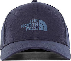 The North Face 66 Classic T0CF8C5JC Blue