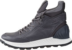 Ecco Exostrike 832304 01308 Magnet Leather
