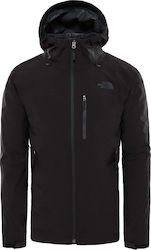 The North Face Thermoball Triclimate Jacket T93RX8KX7