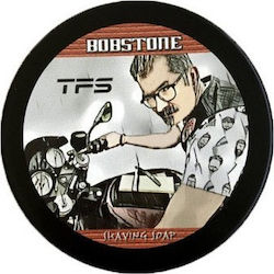 Tcheon Fung Sing Bobstone Shaving Soap 150ml
