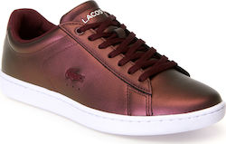 Lacoste Carnaby Evo Leather 36SPW00132H2