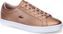 Lacoste Straightset Chantaco 36CAW0038208
