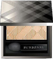 Burberry Sheer Eye Shadow Gold Pearl