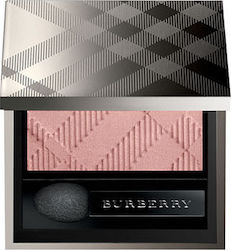 Burberry Sheer Eye Shadow Tea Rose 11