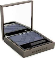 Burberry Sheer Eye Shadow Lavender 14