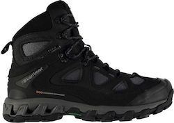 Karrimor KSB Jaguar Event 182762 Black