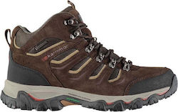 Karrimor Mount Mid 182105 Brown