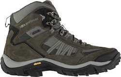 Karrimor Aspen 182256 Black Sea