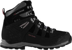 Karrimor Hot Route 182225 Charcoal