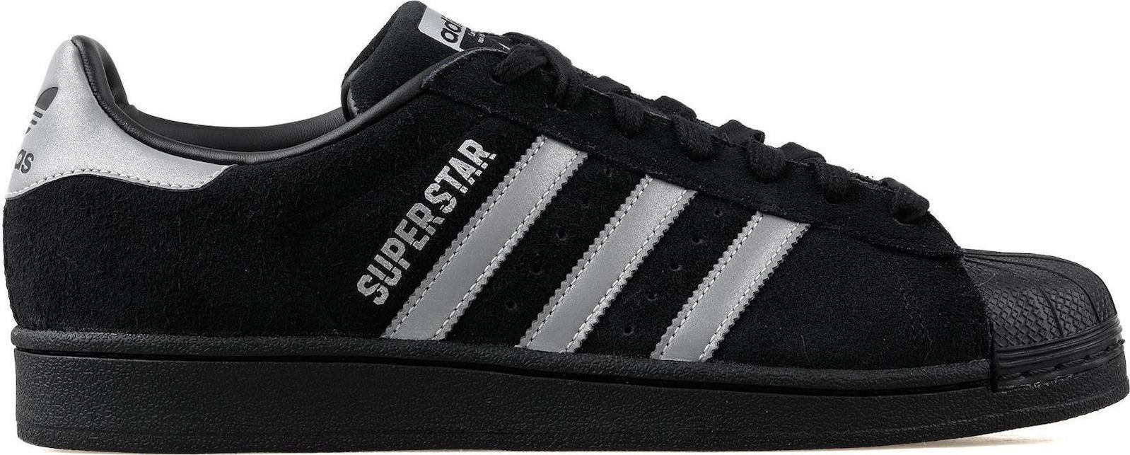 bce59e5dbde Προσθήκη στα αγαπημένα menu Adidas Superstar