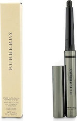 Burberry Eye Colour Contour 128 Jet Black
