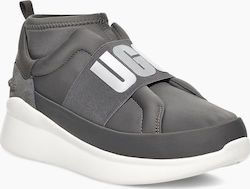 79b55c64ec8 Sneakers Ugg Australia - Skroutz.gr