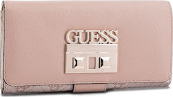Guess SWSG7102590 Pink