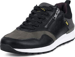 Ανδρικά Casual Lois (84743 Black)
