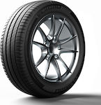 Michelin Primacy 4 225/45R18 95Y XL