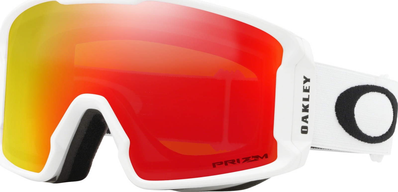 994bdf1a581 Προσθήκη στα αγαπημένα menu Oakley Line Miner XM Snow Goggle OO7093-09