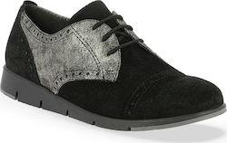 62c11b634b2 δερματινα γυναικεια παπουτσια - Ανατομικά Παπούτσια Parex - Skroutz.gr