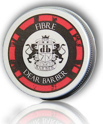 Dear Barber Fibre Shaper Travel Edition 20gr