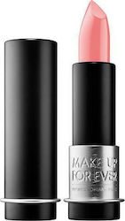 Make Up For Ever Artist Rouge C306 Rose Corail