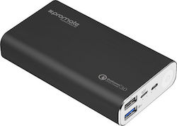 Promate PowerPeak-10 10000mAh
