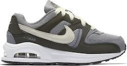 Προσθήκη στα αγαπημένα menu Nike Air Max Command Flex PS 844347-006 e402bc460fe