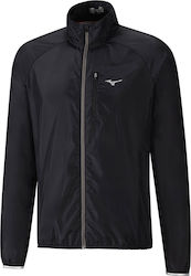 Mizuno Impulse Impermalite Jacket J2GE750299
