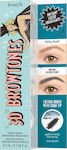 Benefit San Fransisco 3D Browtones Eyebrow Enhancer Teal