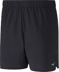 Mizuno Alpha 5.5 Short J2GB7509-99