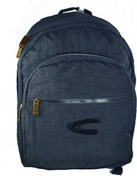 Camel Active B00-225-58 Blue