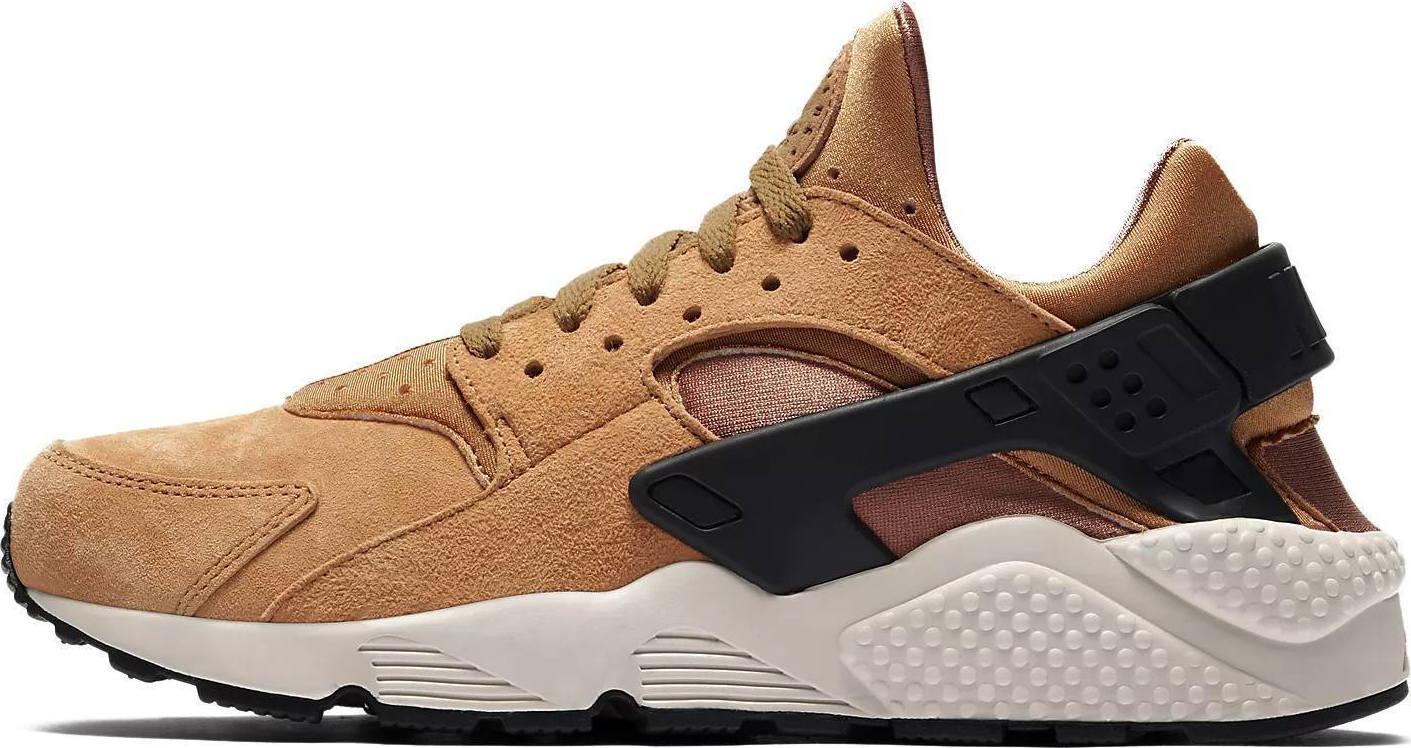 online store 24b71 d6c83 Προσθήκη στα αγαπημένα menu Nike Air Huarache Run PRM 704830-700