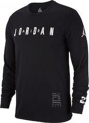 da57809807ac jordan ρουχα - Ανδρικές Μπλούζες - Skroutz.gr