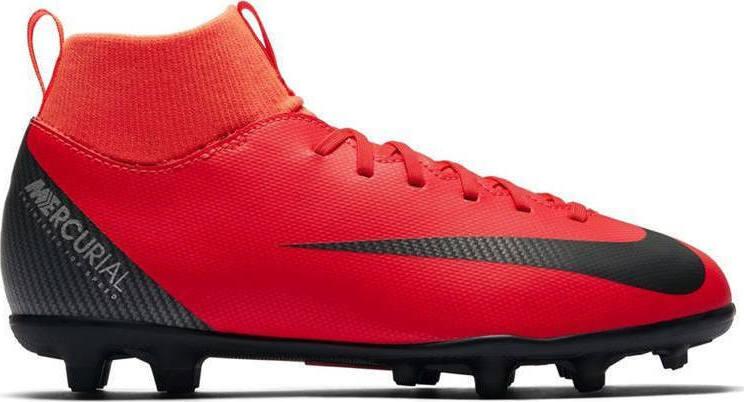 on sale 29dc5 67986 Nike Superfly 6 Club CR7 FG MG AJ3115-600