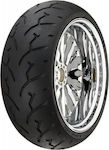 Pirelli Night Dragon Rear 170/80/15 77H