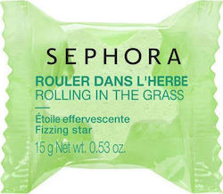 Sephora Collection Rolling In The Grass 15gr