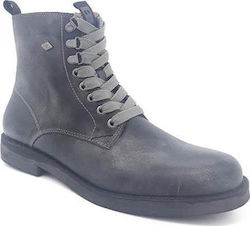 BRITISH KNIGHTS B42-4101-01 GREY