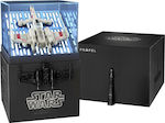 Propel T-65 X-Wing Starfighter Collectors Edition
