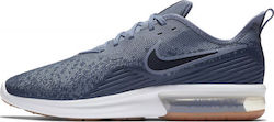 Nike Air Max Sequent 4 AO4485-400