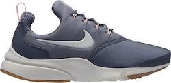 4b917c57b05 Nike Αθλητικά Παπούτσια Running 40 νούμερο - Σελίδα 19 - Skroutz.gr