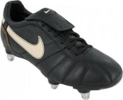 3b686355405a tiempo - Ποδοσφαιρικά Παπούτσια Nike - Σελίδα 3 - Skroutz.gr