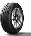 Michelin Primacy 4 235/55R18 100V AO