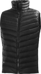 Helly Hansen Verglas Down Insulator Vest 62338-991