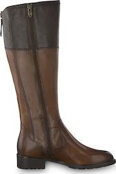 6f445d770a3 Γυναικείες Μπότες Ταμπά - Skroutz.gr