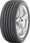 Goodyear Eagle F1 Asymmetric 3 SUV 245/50R20 105V J XL / FP
