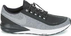 5357171da1e nike zoom structure - Αθλητικά Παπούτσια - Skroutz.gr