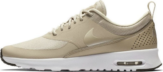 sports shoes 1c67b 5b169 Προσθήκη στα αγαπημένα menu Nike Air Max Thea