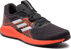 Αθλητικά Παπούτσια Adidas Μαύρα - Σελίδα 30 - Skroutz.gr c31cdc91d86