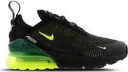 Προσθήκη στα αγαπημένα menu Nike Air Max 270 PS AO2372-011 f9b3988508e